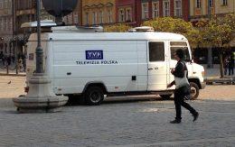 Telewizja Polska 2