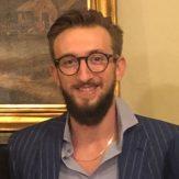 Andrea Salvadori