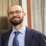 Gaetano Mautone